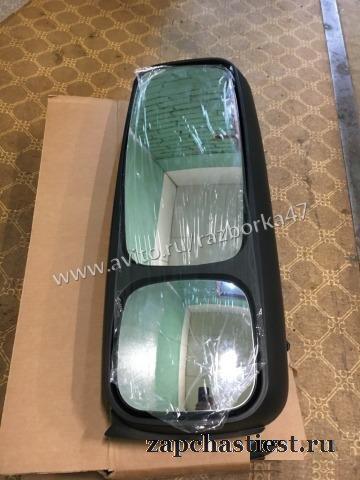 зеркало ливе на вольво грузове фг12 биушни